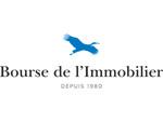 Bourse de l'immobilier à Beaumont de Lomagne
