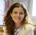 Sandrine Champié, Office de Tourisme de la Lomagne