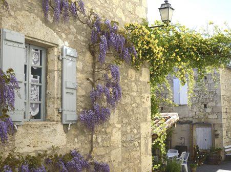 Village de Gramont