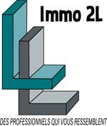 Immo 2L à Beaumont de Lomagne