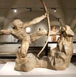 Montauban et son musée Ingres