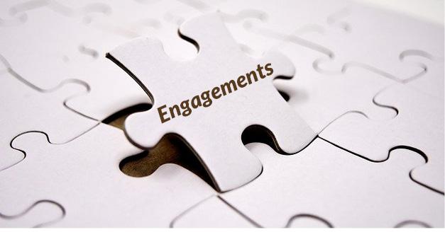 engagements qualité